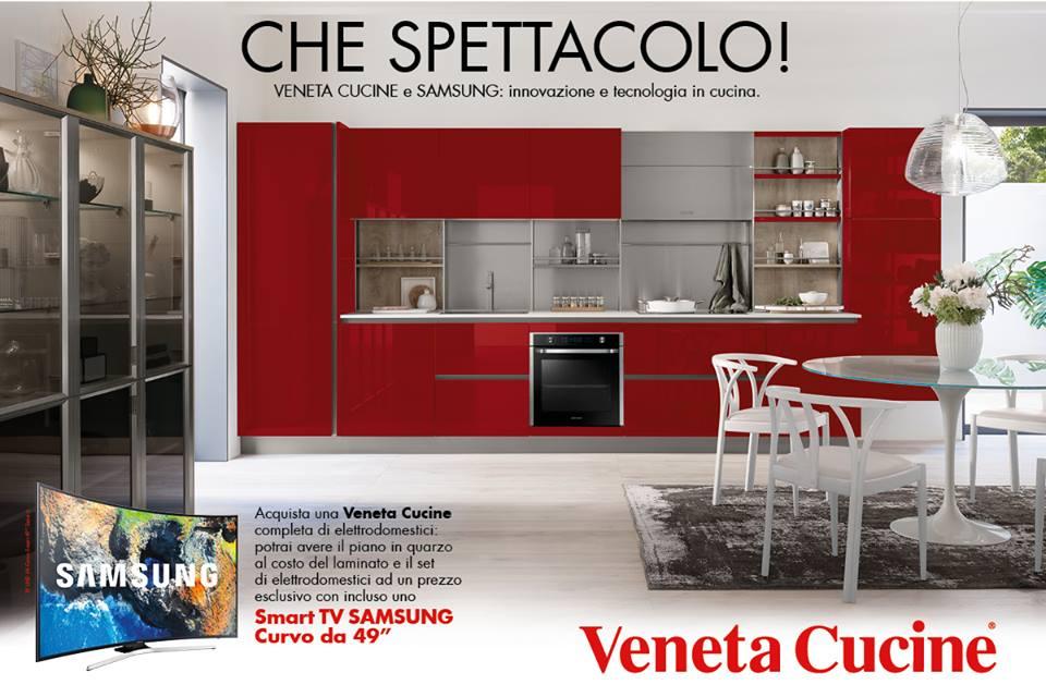 Veneta Cucine (@VenetaCucineSpa) | Twitter