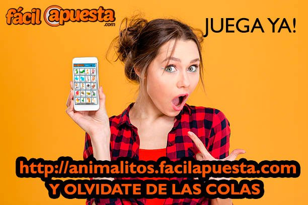 http://animalitos.facilapuesta.com