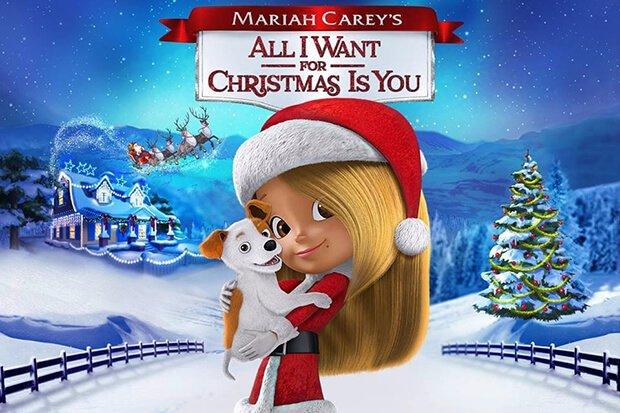 RT @idolator: 'Lil Snowman' is @MariahCarey's latest flawless Xmas anthem: https://t.co/XABGeQgFyB https://t.co/Bq2MCbEaCP