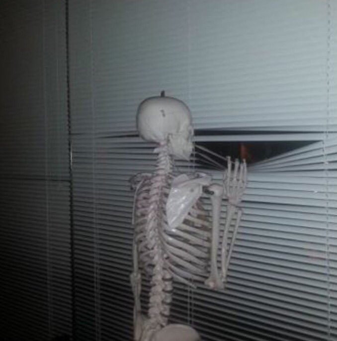 Waiting for #thesis corrections like... #phdlife<br>http://pic.twitter.com/6WzURh3MF8