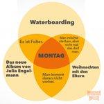#Montagslaecheln