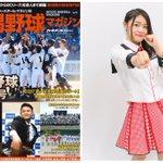 【総決算ぽん】新潟野球マガジンさんの2017新潟野球総決算号が、明日から発売されます(新潟県内は15…