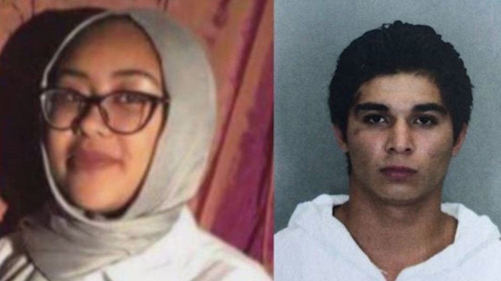 Man charged with the rape and murder of Nabra Hassanen due back in court https://t.co/BNQ87wUnCi