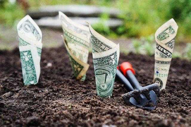 Leveraged ETFs/ETPs Gathered US$77 Billion At The End Of September  http:// dlvr.it/Q0jFHn  &nbsp;   #Economics #GlobalETFs @valuewalk<br>http://pic.twitter.com/L1Hdwn8hgA