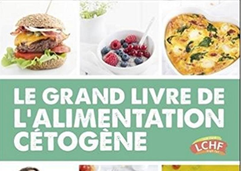 alimentation amp : Info en direct, news et actualité en
