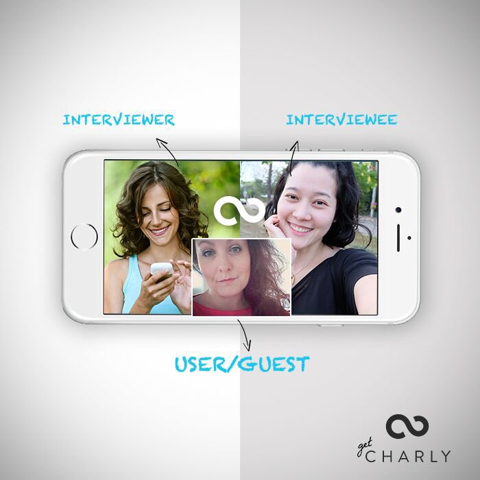 download the harvard medical school