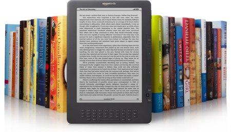 If you&#39;re interested in using your device to read books on the go, then you should definitely take a look at what our #eLibrary has to offer.  http://www. richmond.gov.uk/ebooks_in_rich mond_libraries &nbsp; … <br>http://pic.twitter.com/wfwPnRKAxR