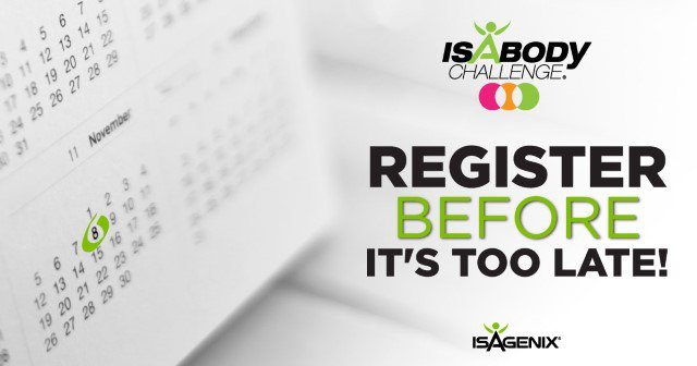 The #challenge gives you the chance to #achieve your #healthgoals, it also provides you with #tools you need to #succeed and #rewards you for your #success . #weareisagenix #isalife #isagenix #bxt #goals #nevergiveup   http:// isafyi.com/jump-start-cha llenge &nbsp; … <br>http://pic.twitter.com/KqfOqdtqNS