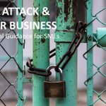 NHS Ransomware attack. We've put together some practical advice for businesses. #NHScyberattack https://t.co/CJNvzoZ6fI