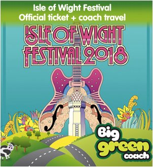 Have you checked out the deal @biggreencoach has got with #IOW50? �� https://t.co/RzF4m7CeJC https://t.co/Fc5MWRcj0Y