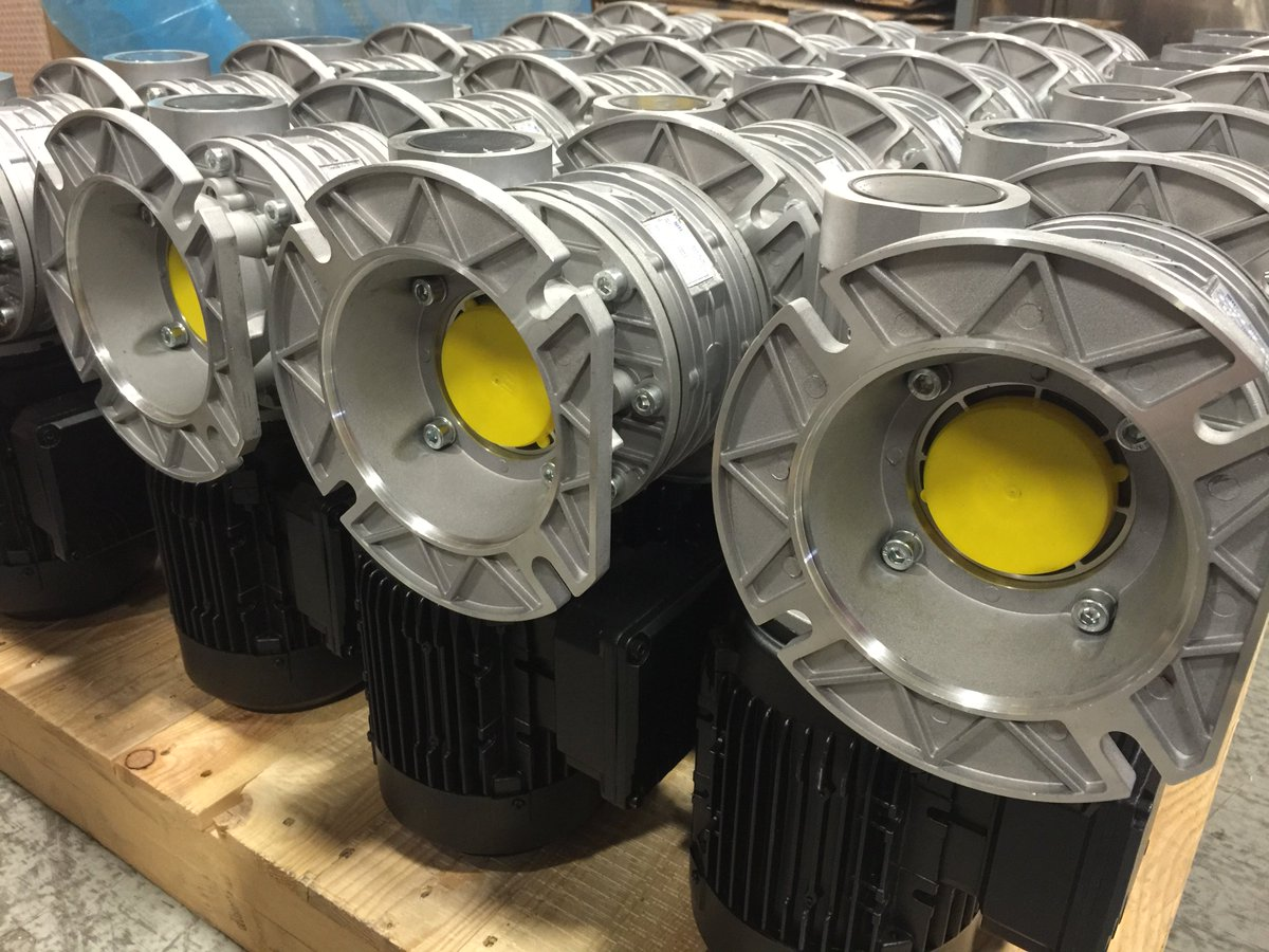 Gearmotors Hashtag On Twitter Bodine Electric Gearmotor Blog Dohoks3uqaa Y77