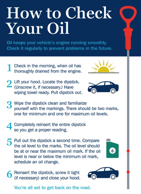 Car Tips - How to check your own oil. #Infographics #Carpace<br>http://pic.twitter.com/fh4F95LamL