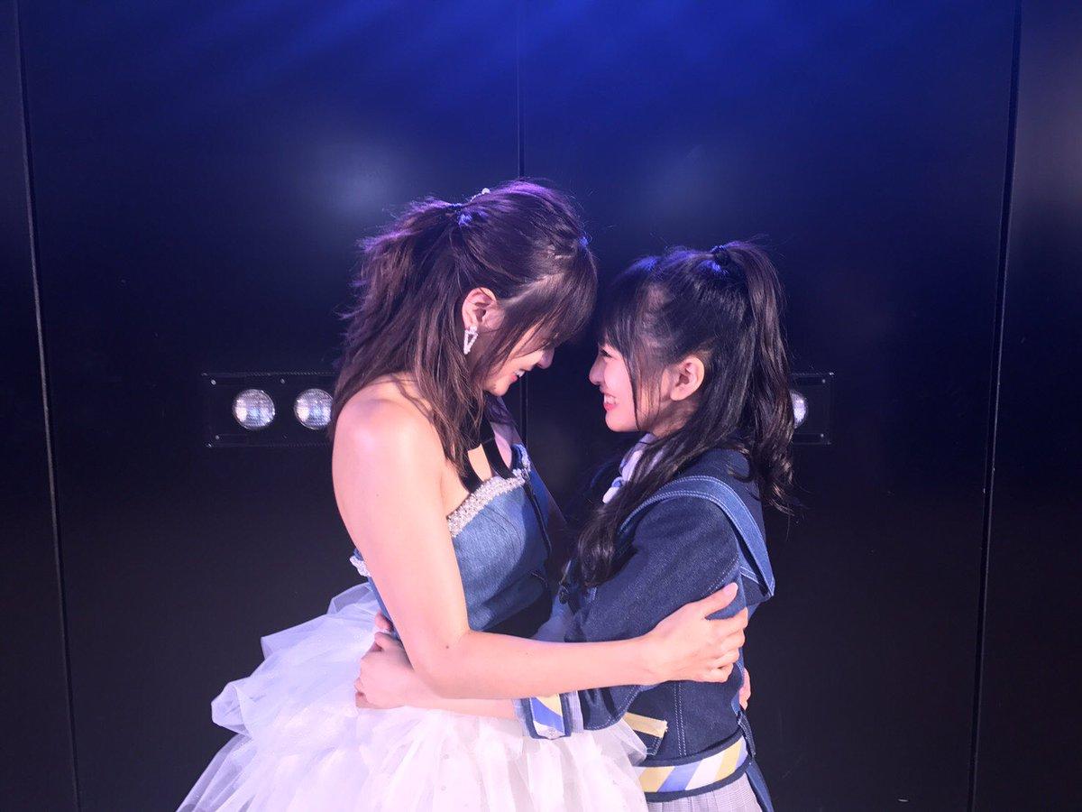 島田さんの卒業公演でした、、😢 今まで何度も島田さんの言葉に救われて支えられて、ここまで頑張ってこら…