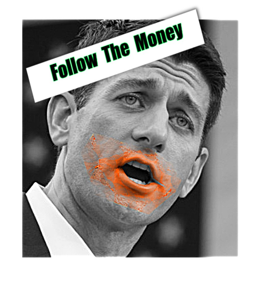 @SpeakerRyan is taking the hard working families in #Wisconsin for a ride.  -- #ParadisePapers --   #TaxReform @freedomcaucus #middleclass #taxcuts #maga #TheResistance<br>http://pic.twitter.com/9rRw5e4yBR