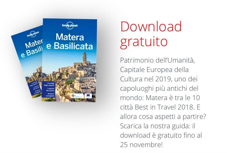 download Ação cultural: Para a liberdade e outros