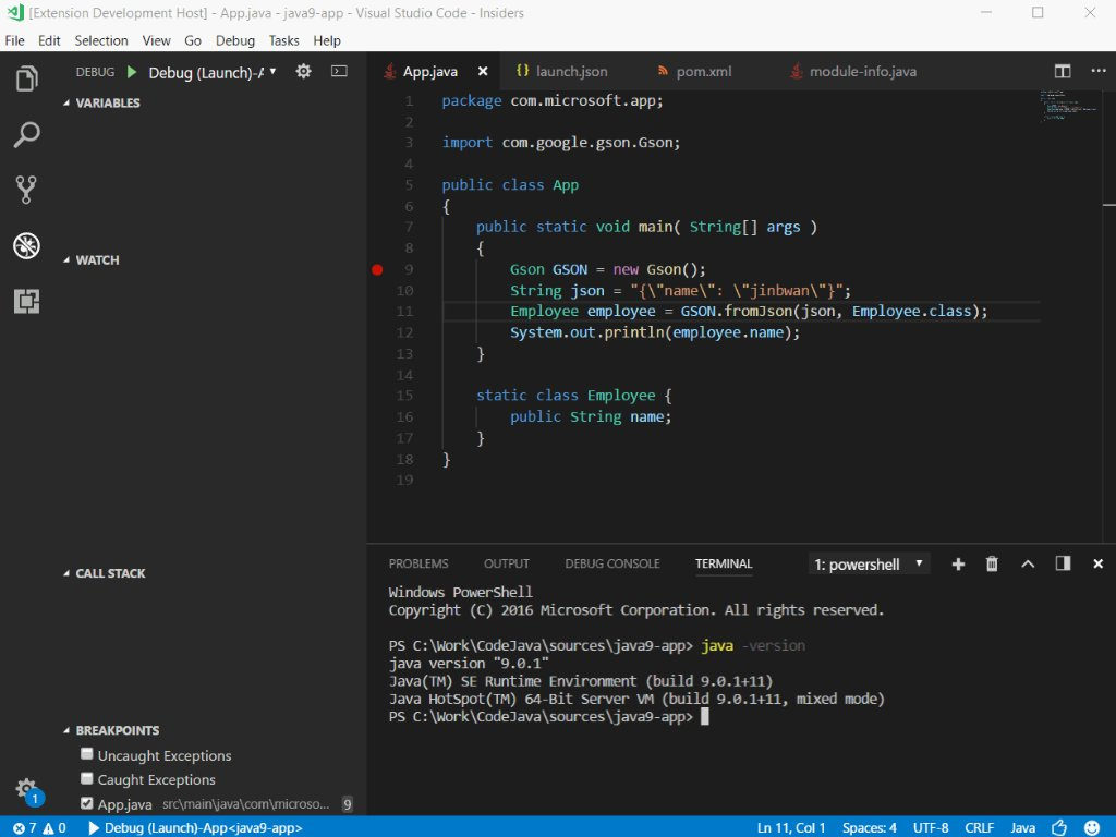 java coding help Codingbat help codingbat is a free site of live java and python coding problems to build coding skill each problem has a problem description and a table showing some sample output for that problem.
