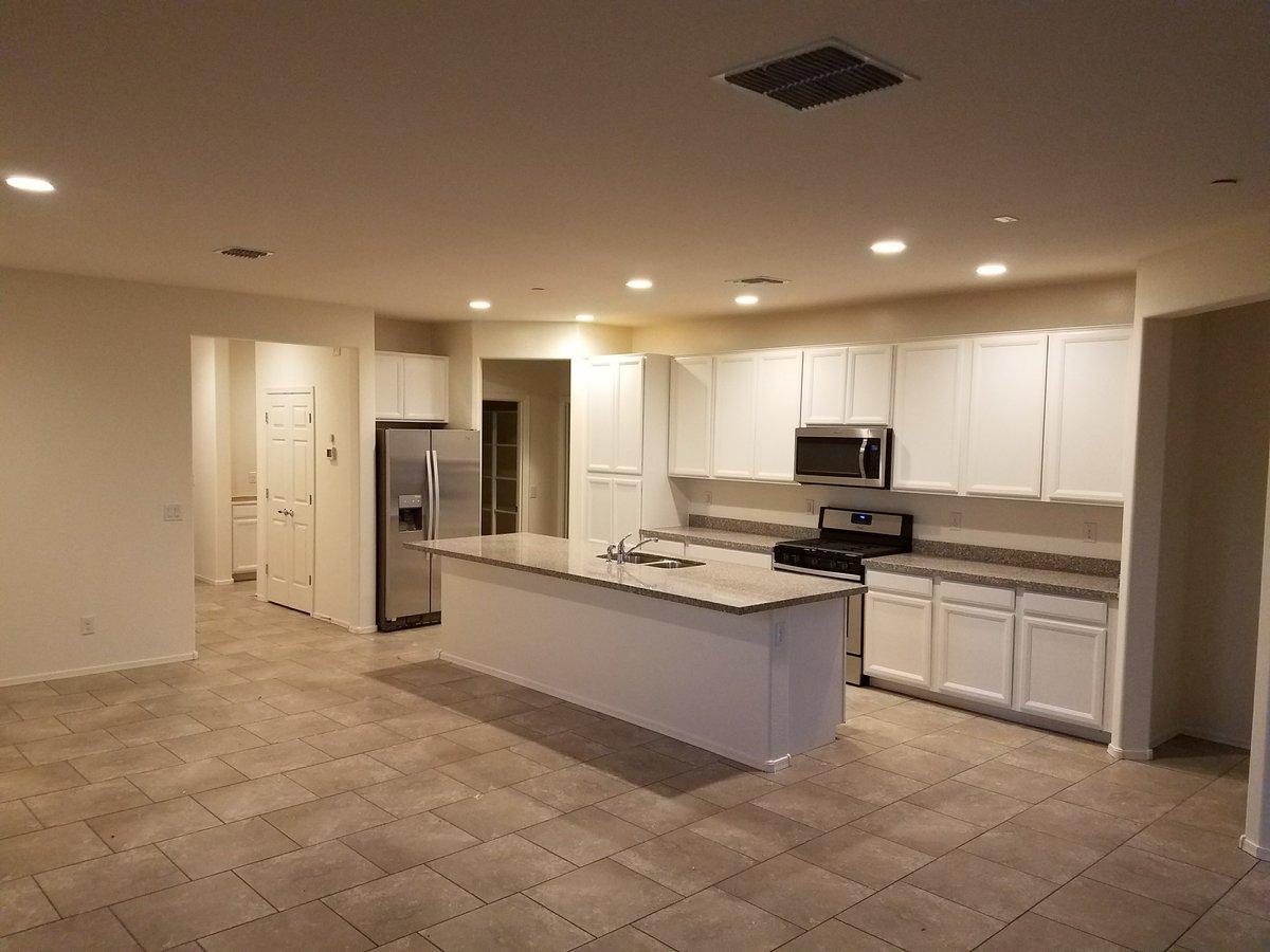 100 Beazer Home Design Studio Beazer Home Design Center Home