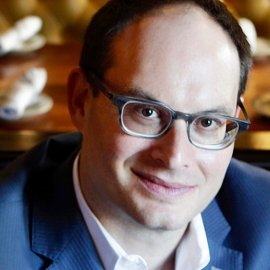 test Twitter Media - Today: @p2173 will lead a convo w Franklin Foer of @TheAtlantic & Nate Persily, @StanfordLaw prof: https://t.co/17ztL0lfqR #Stanford https://t.co/QmZlsuECF2