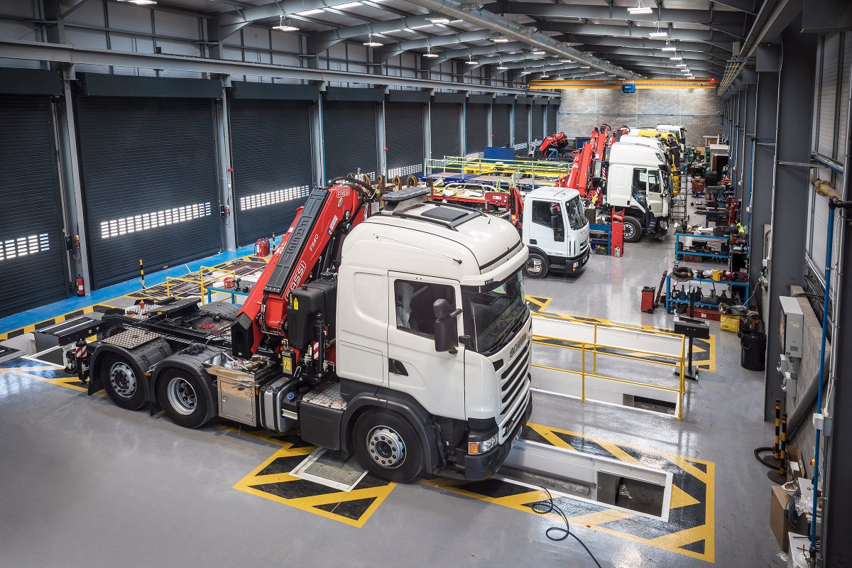 Auto Trader Trucks (@AutoTraderTruck) | Twitter