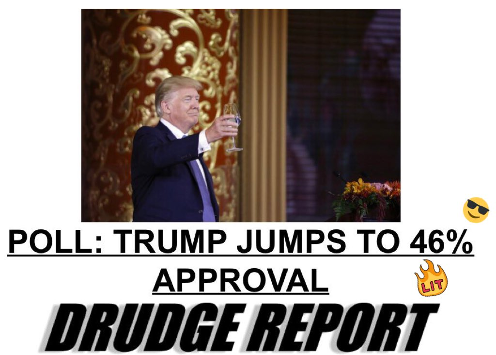 Thank god!!! #trum #approve #1year #accomplished #truechange #epicness<br>http://pic.twitter.com/iGpfvJGgNT