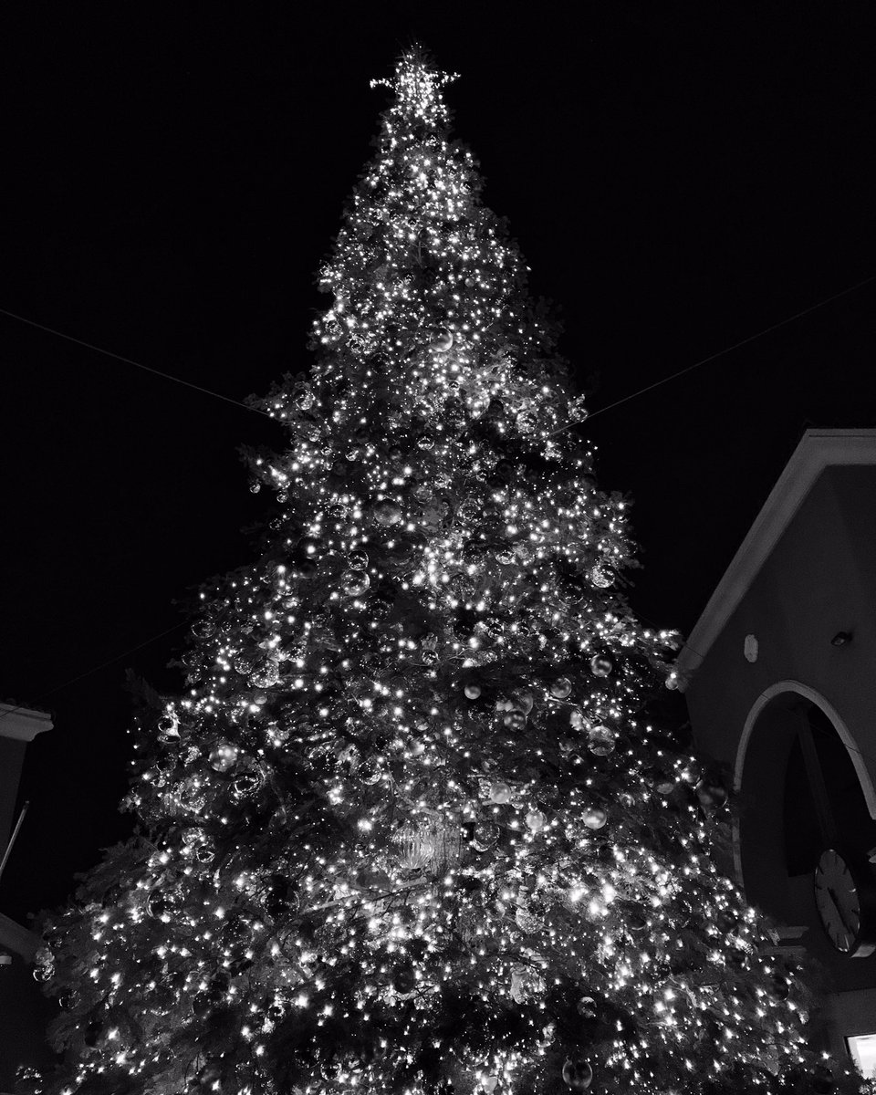 Black and white photo challenge Day 7 of...