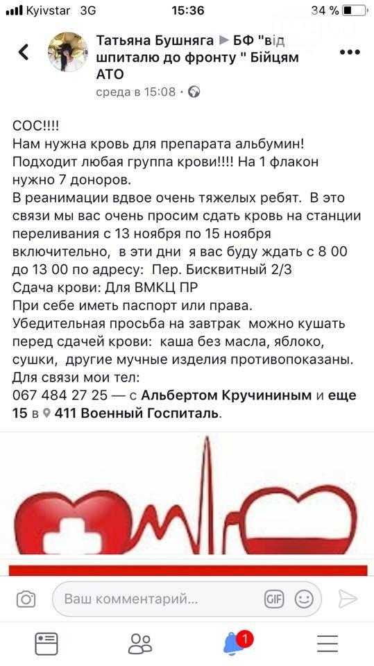 Российская сторона СЦКК сегодня пыталась скомпрометировать Вооруженные силы Украины - Цензор.НЕТ 4123