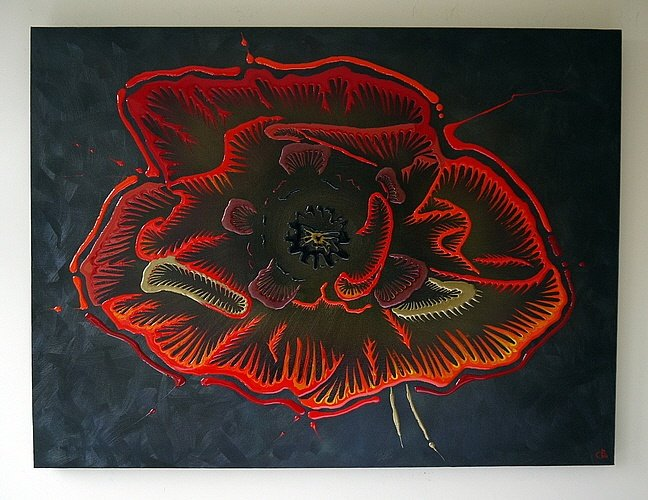 @rcoxART Thank you for following me. Could I ask you follow my other profile @TorbayArtspace please as well. Love your work, especially the Poppy #Fleur - very evocative. <br>http://pic.twitter.com/kS7sNnpyLS
