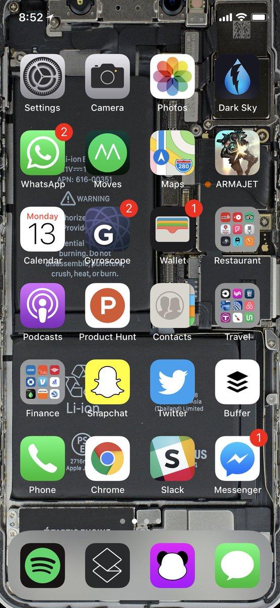 Iphone 11 Wallpaper Iphone 11 Wallpaper X Ray