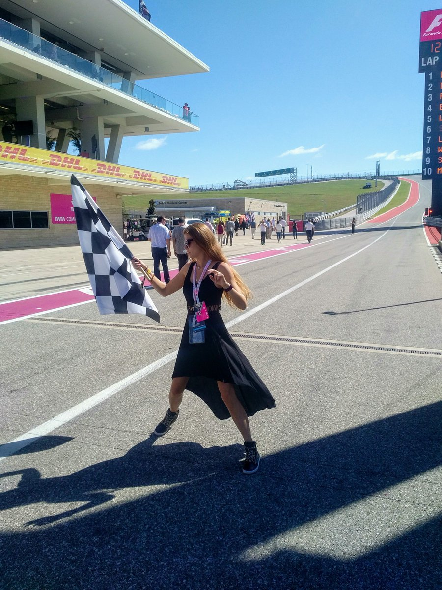 Clearly I was caught up in the #moment @F1 #Austin #USGP #blessed<br>http://pic.twitter.com/nmYy920Cuq