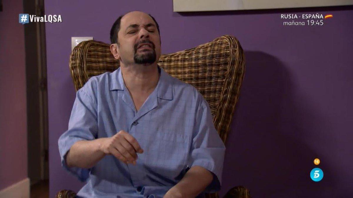 #VivaLQSA 'Págale la vagina a mi hija. T...