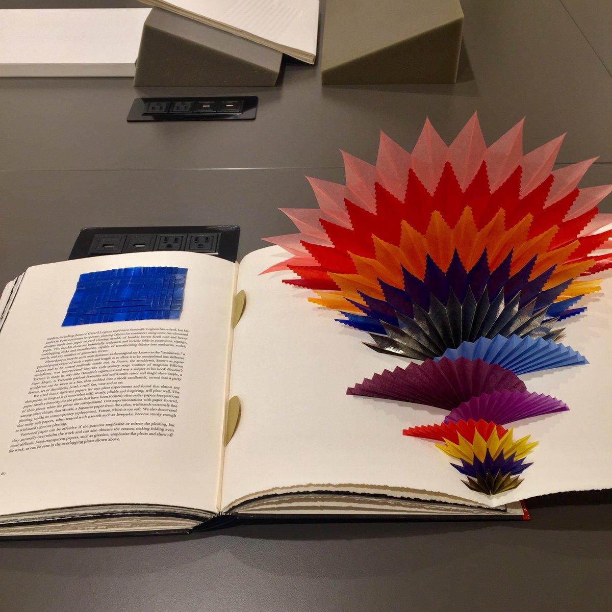download Основы цветоведения и колористики. Цвет в живописи,