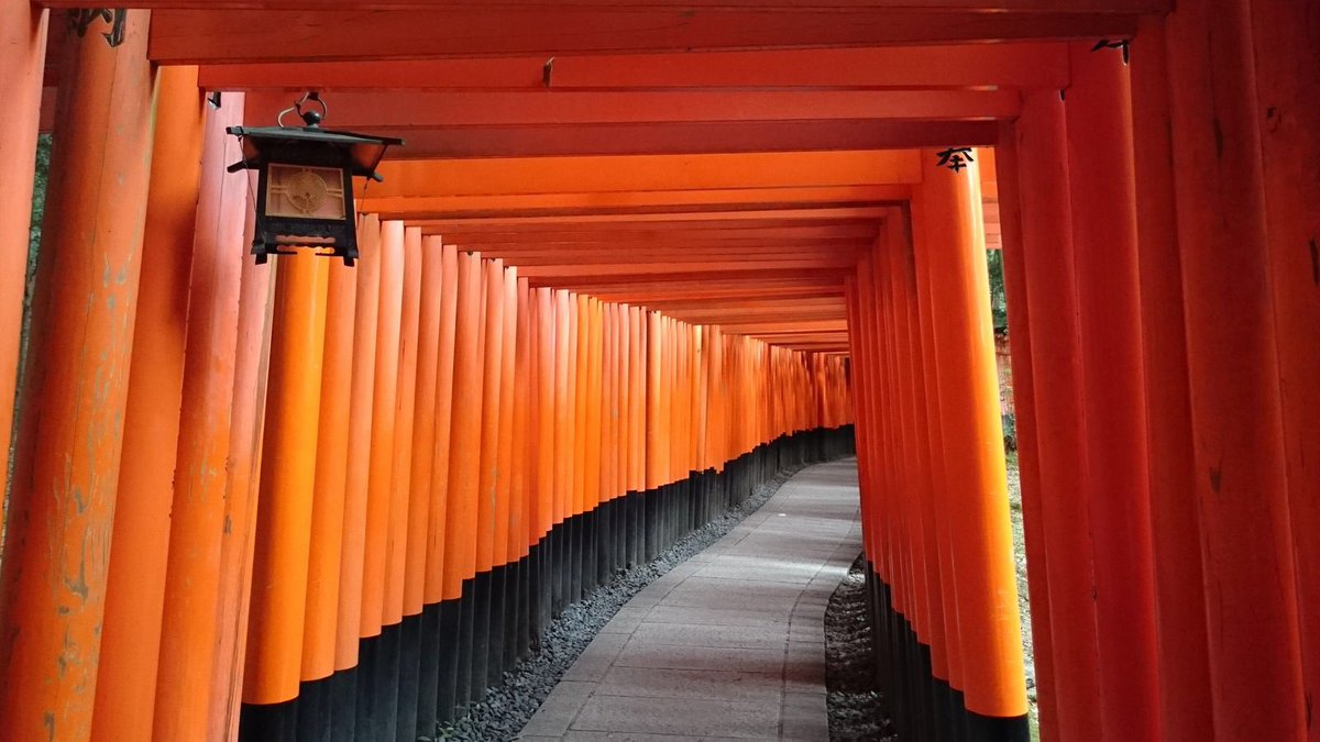 私なら京都をこう歩く。賢く旅行したい人のための知っ得ポイント7選   RETRIP[リトリップ] @…
