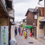 私なら京都をこう歩く。賢く旅行したい人のための知っ得ポイント7選 | RETRIP[リトリップ] @…
