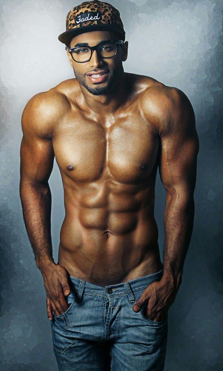 Ebony magazine honors the coolest black men ever