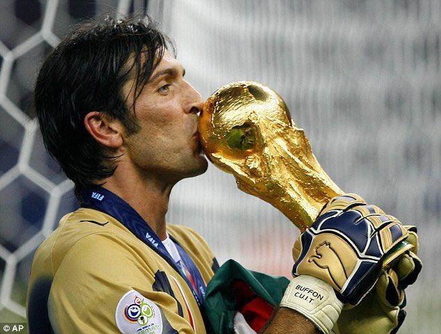 Italia-Svezia: le reazioni post partita - Onefootball