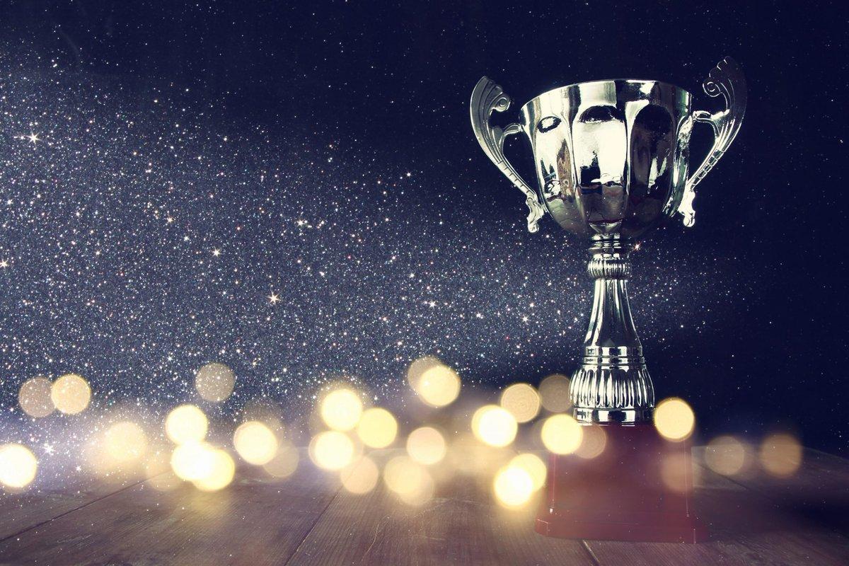 Two Shareholder Rewards, One New ETF -  https:// goo.gl/hLTnZ9  &nbsp;   #AAPL #DIVB #EquityEtfs #MSFT #NewETFs #SmartBeta<br>http://pic.twitter.com/ld1QJ2lZCC