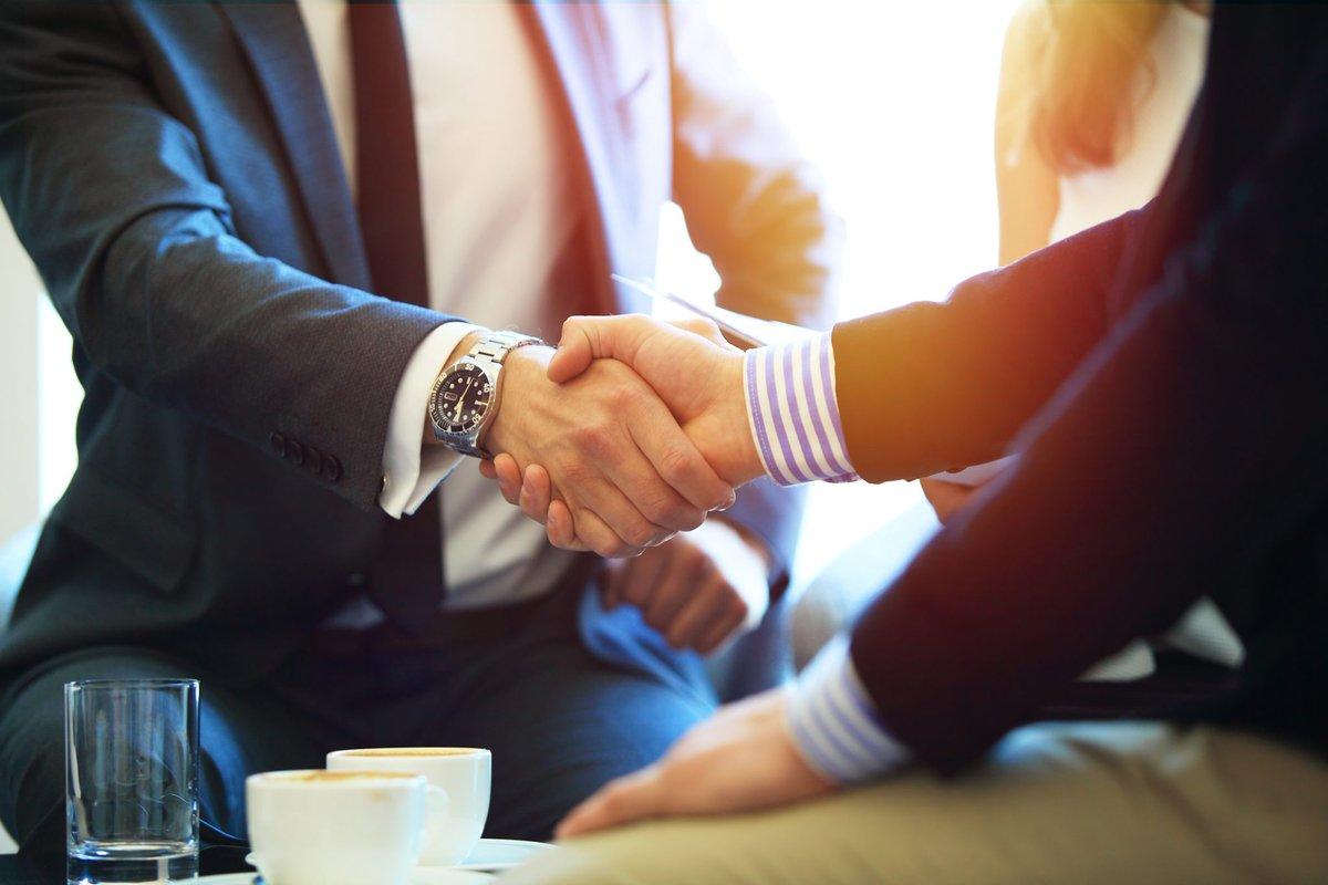 WisdomTree Buys ETF Securities&#39; ... -  https:// goo.gl/C2KcgF  &nbsp;   #CurrentAffairs #ETFPerformanceReports #LeadETFs #Ma #MergerAndAcquisitions<br>http://pic.twitter.com/UgXy9ZeTL0
