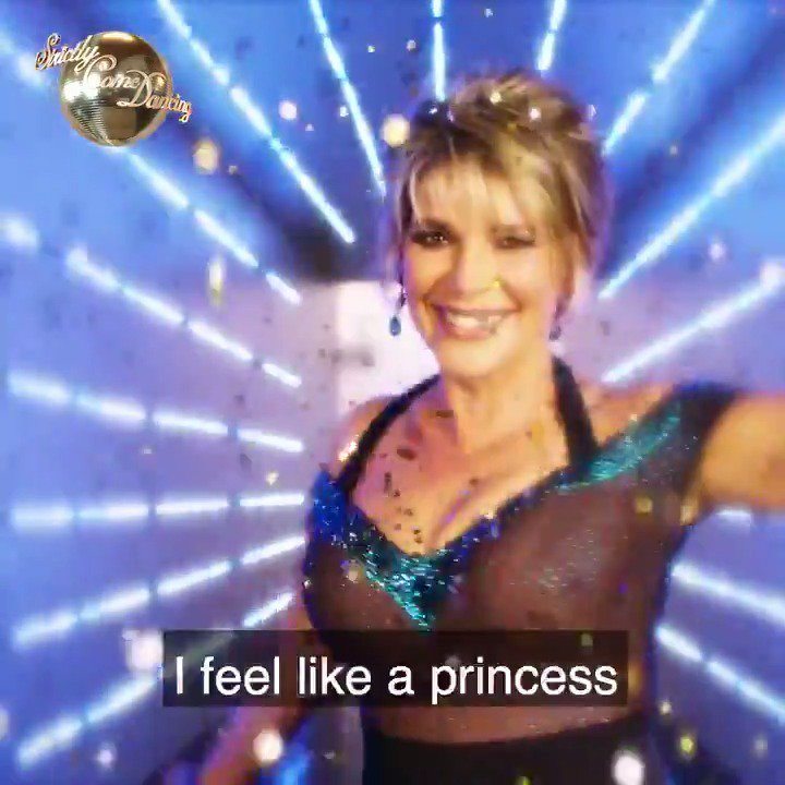What has been your favourite moment of @RuthieeL and @TheAntonDuBeke's Strictly journey? ✨ https://t.co/BXMEkX8xIu