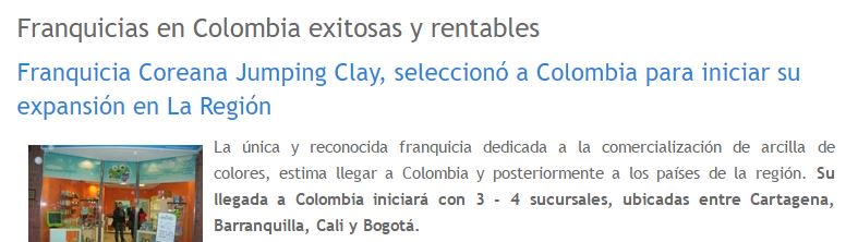 Another one bites the dust #rip #Fraude #fraud #jumpingclay #jumpingclayesfraude #fraudejumpingclay #colombia #pobre #sucker #LunesDeOjos #negocios #business #not #sorrynotsorry <br>http://pic.twitter.com/mmR8aLkk5P