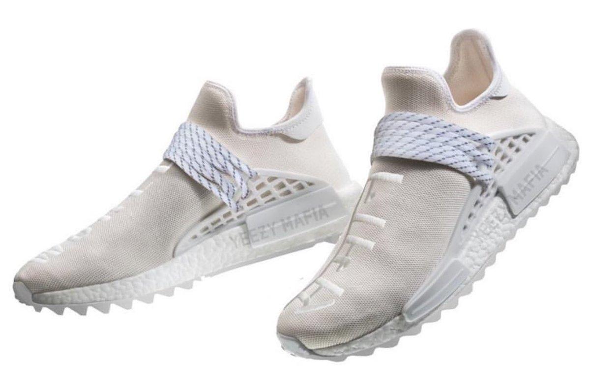 Escupir Íncubo proposición  Og Shoes LLC on Twitter: