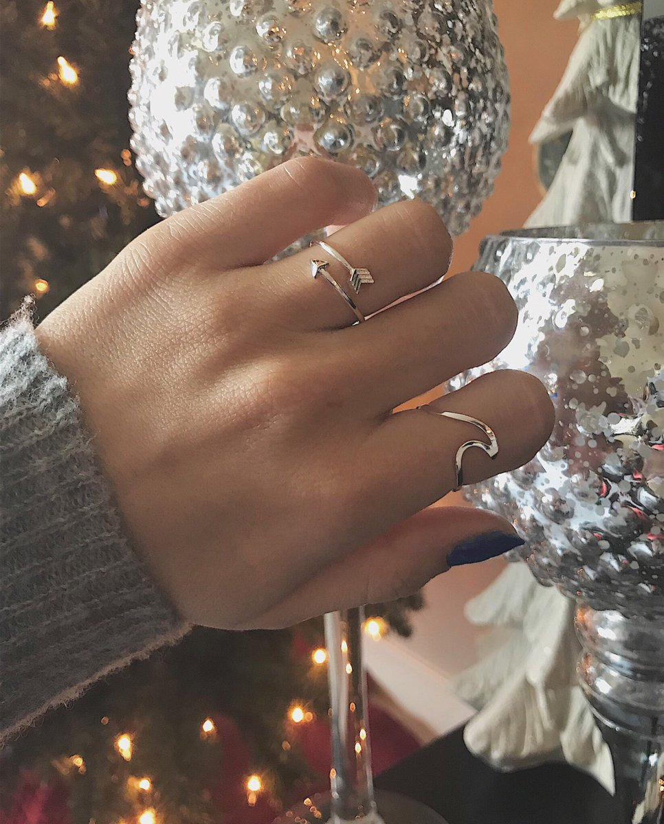 Literally obsessed with this Ring bundle from alphaaccessories.co/products/arrow…