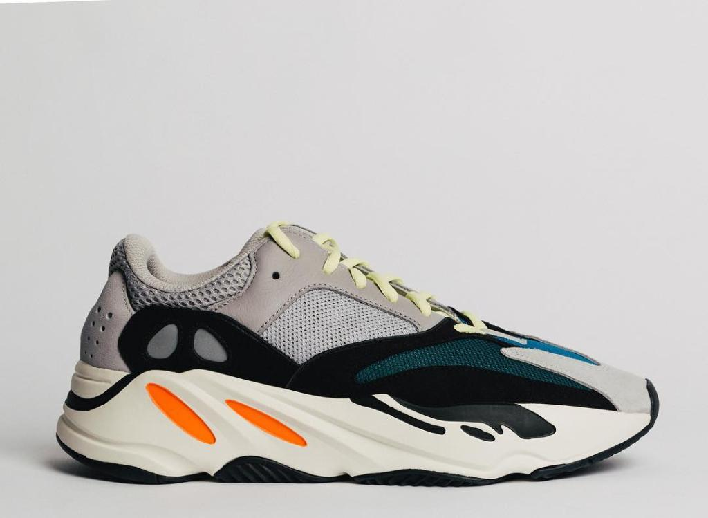 d8a5daa5 ... installment to the adidas x Kanye West line. Get your pair here:  https://stockx.com/adidas-yeezy-wave-runner-700-solid-grey  …pic.twitter.com/GDKr0BDfme