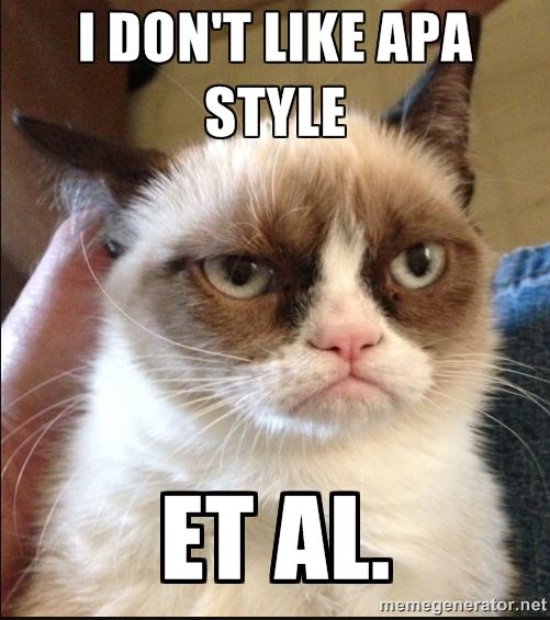 #nerdalert - lesson planning for #APA #citations - from  http:// bit.ly/2iRQhv8  &nbsp;   #libchat<br>http://pic.twitter.com/OgZJRpcz9p
