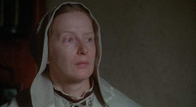 Happy birthday to the incredible Frances Conroy!!
