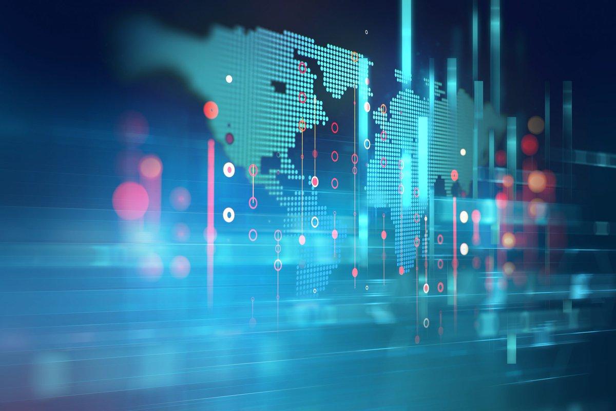 A Smart Beta International ETF to Access ... -  https:// goo.gl/WskB5v  &nbsp;   #CurrentAffairs #GlobalETFs #Indexing #NewETFs #PXUS #SmartBeta<br>http://pic.twitter.com/jxuRmD6ALV