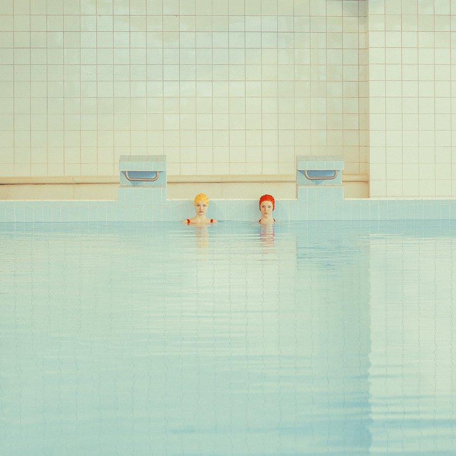 http://www.versheid.com/2017/09/spookachtig-en-betoverende-fotos-van-slowaakse-zwembaden/