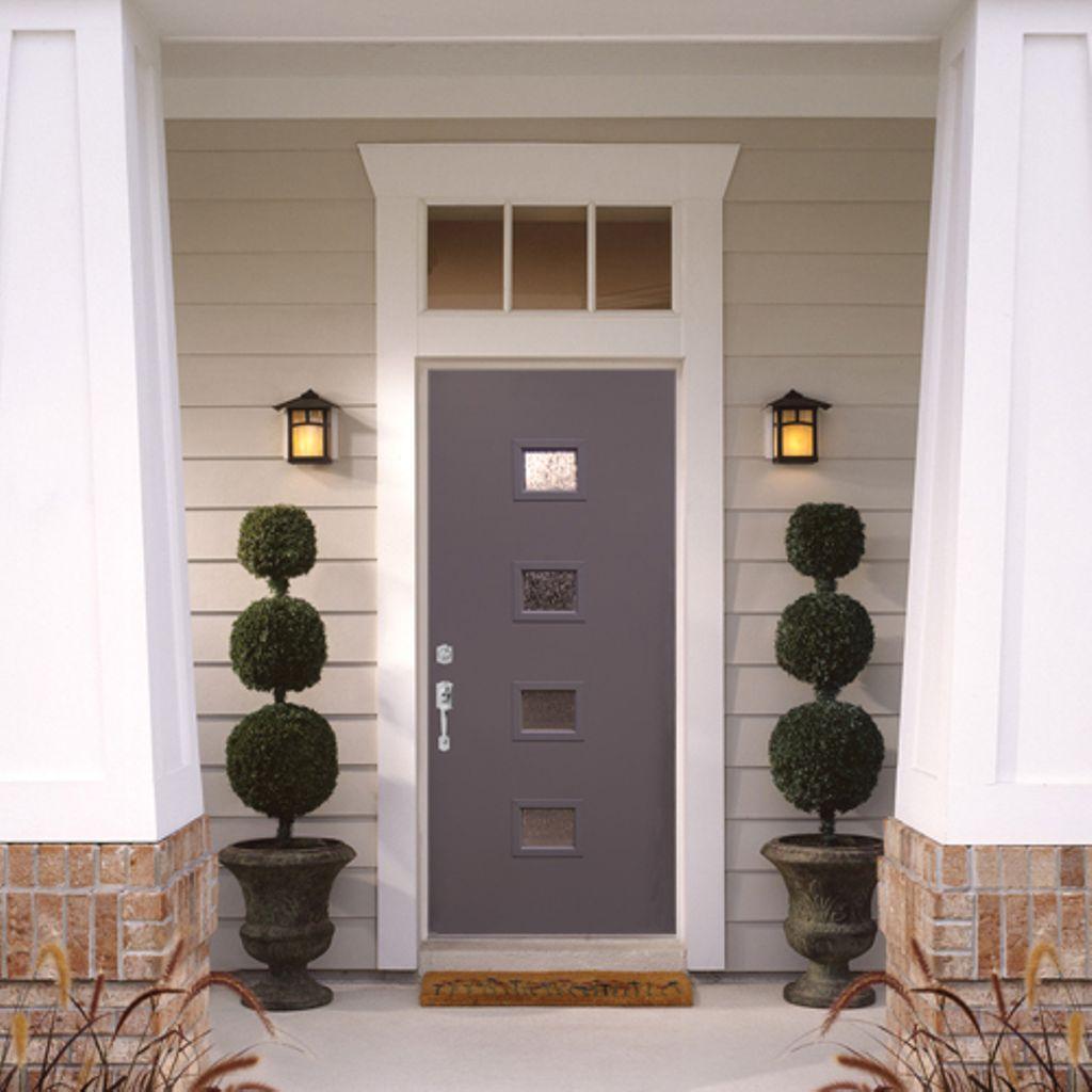 HMI Doors on Twitter  HM 93 with Rain Glass #hmidoors #modadoor #moda #upgradeyourentryway #entrydoor #flushaluminumtrim //t.co/JnUvhWVFtX  & HMI Doors on Twitter: