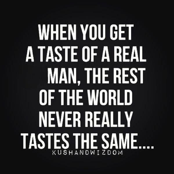 Quotes About Men Stunning Best 25 Strong Men Quotes Ideas On Pinterest  Strong Women