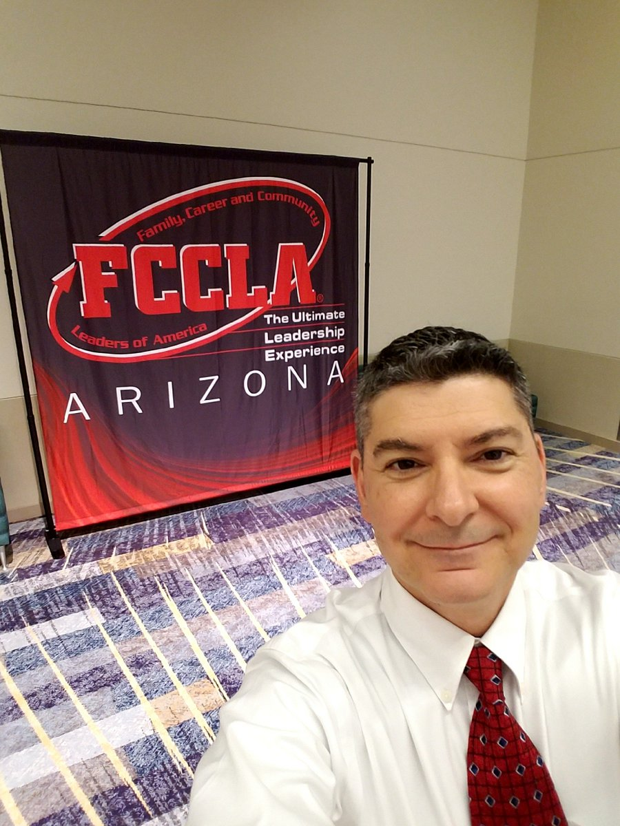 Fbi Phoenix On Twitter One Of Our Fbiphoenix Forensic Accountants Spoke With Students At A Business Leadership Conference Last Week Learn More About Fbi Forensic Accounting Jobs Https T Co Ehagbzoiwj Https T Co 4u7rfzl21e