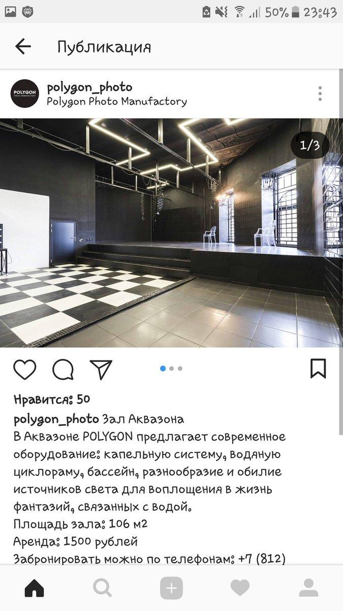 Дизайн залы в квартире фото 2015